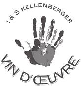 Logo Vin d'oeuvre