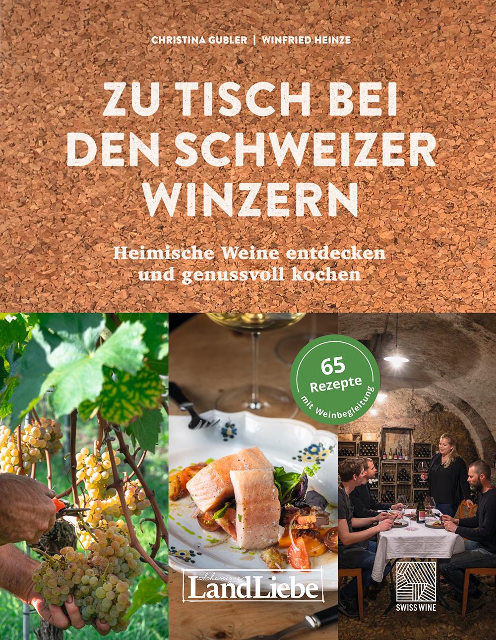 Cover_Internet_Zu_Tisch_bei_den_Winzern.jpg