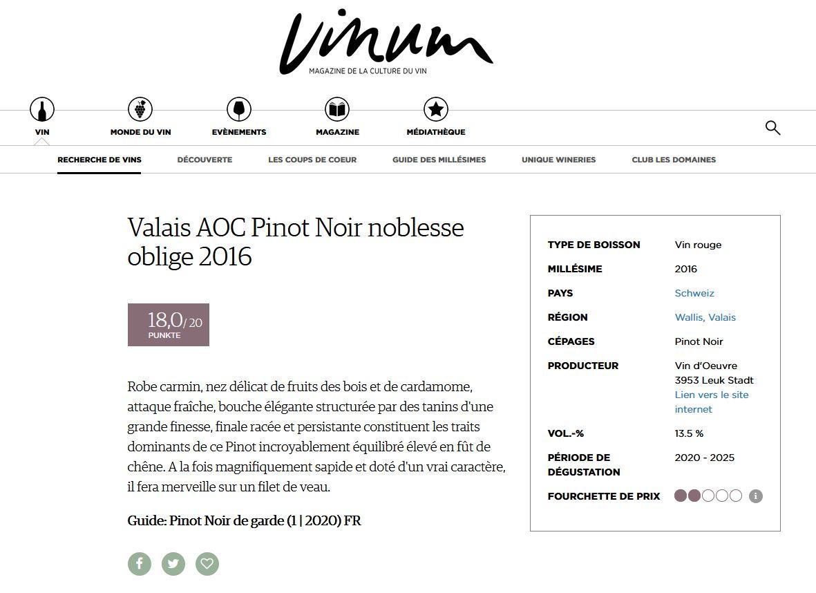 PNB+2016+Vinum+Mai20.JPG