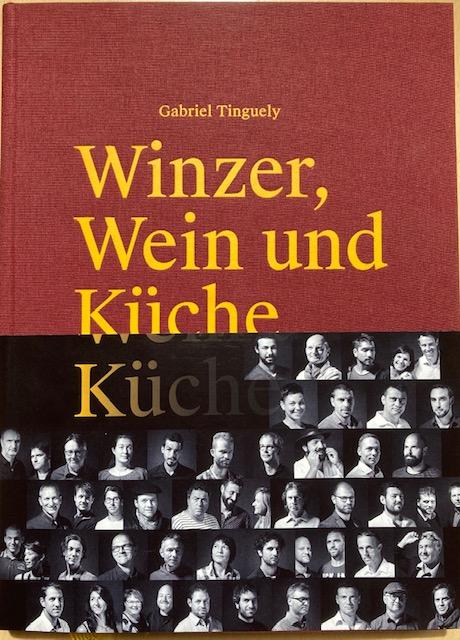 winzer+wein+und+k%C3%BCche.jpg