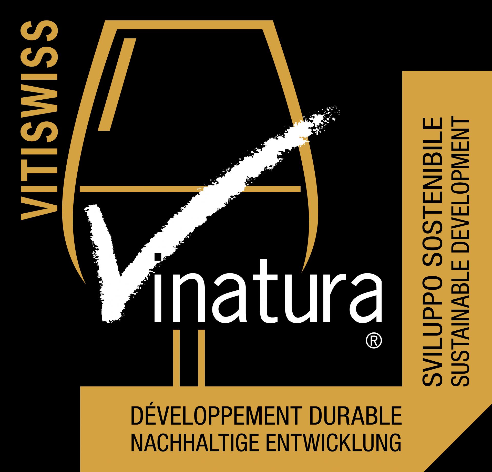 a_vinatura_logo1_4lang_colors_pos_big.png